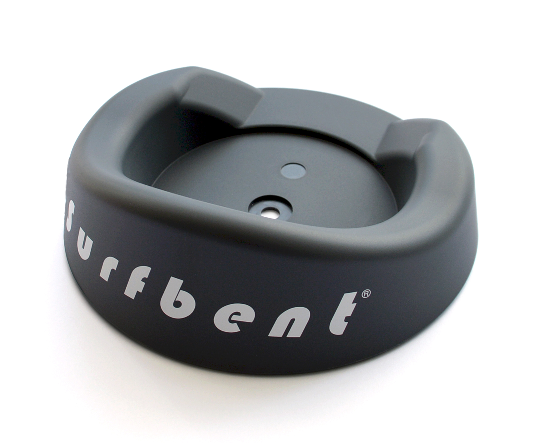 surfbent black