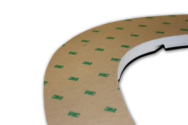double_density_3m_self_adhesive_nose_protector_detail1.jpg