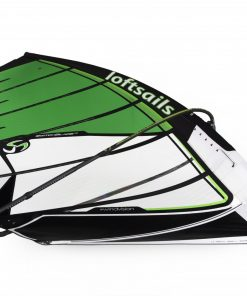 loftsails switchblade 3.jpg