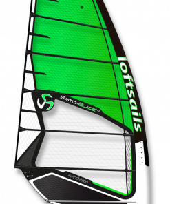 loftsails switchblade 1.png