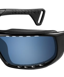 lip sunglasses typhoon