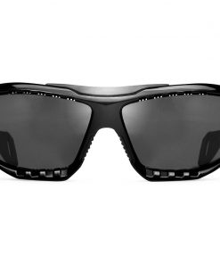 lip surg front sunglasses